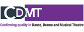 Council for Dance, Drama & Musical Theatre